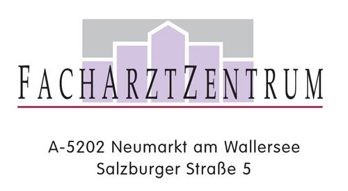 Facharztzentrum Neumarkt
